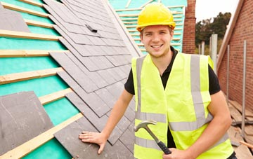 find trusted Hestwall roofers in Orkney Islands